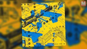 Chief Keef no descansa y lanza un nuevo single titulado 'Semi'