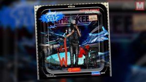 Chief Keef estrena por sorpresa su nueva mixtape 'The W'