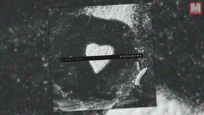 LOWLIGHT estrenan el EP 'Dopamine' con Bad Gyal, One Path y más
