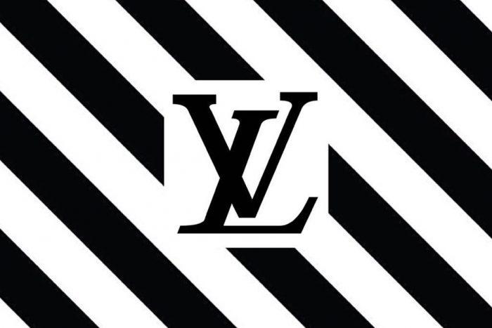 Se espera una colaboración de OFF-WHITE y Louis Vuitton próximamente