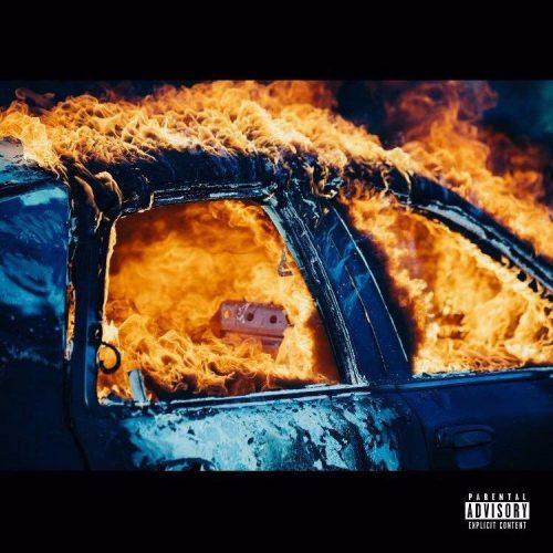 Yelawolf vuelve por la puerta grande con su álbum 'Trial By Fire'