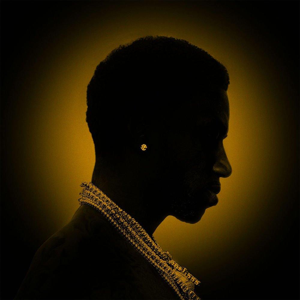Escucha aquí el esperado álbum de Gucci Mane 'Mr. Davis'