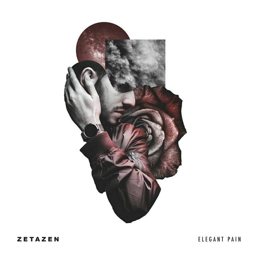 Zetazen vuelve 4 años después con una joya llamada 'Elegant Pain'