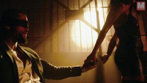 Chris Brown y Dave East lanzan el sensual vídeo 'Perfect'