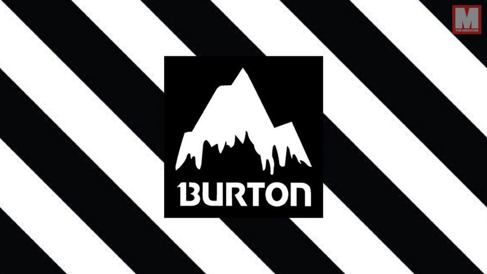 Se acerca una colaboración entre OFF-WHITE, Burton y Vogue