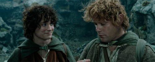 Amazon revivirá 'El Señor de los Anillos' como una serie de televisión