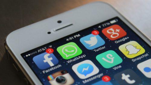 WhatsApp ya te permite borrar mensajes una vez enviados