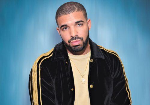 Drake se ha tatuado la cara de Denzel Washington y así reacciona este