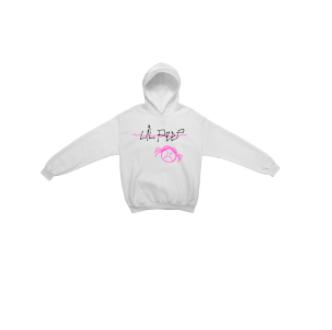 b - Sale a la venta merchandising conmemorativo tras la muerte de Lil Peep