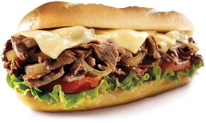 charleys1 - 6 cadenas de fast food que no debes perderte si viajas a USA