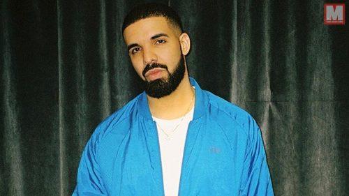 Drake interpreta un nuevo tema y asegura que se acerca nueva música
