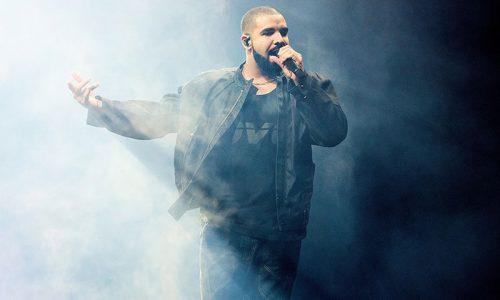 El fandom de Drake se vuelve loco tras la publicación de un nuevo adelanto