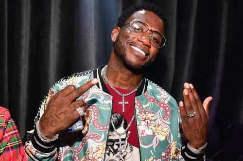De camello a superestrella: así ha sido la vida de Gucci Mane
