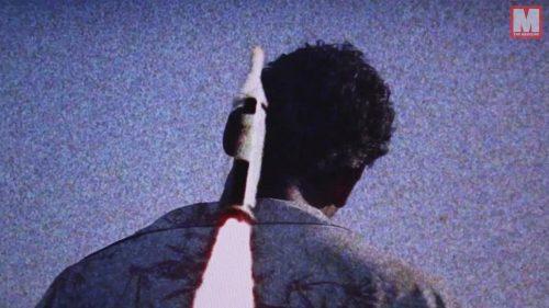 Miguel lanza el vídeo 'Told You So' y pone fecha a 'War & Leisure'