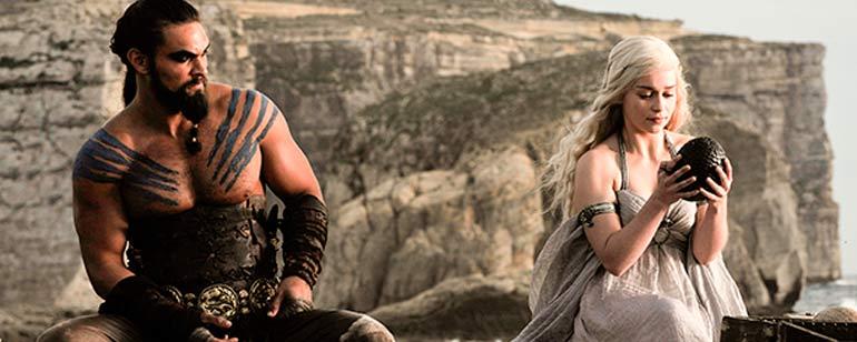 Jason Momoa dice que el final de Juego de Tronos «va a joder a muchos»