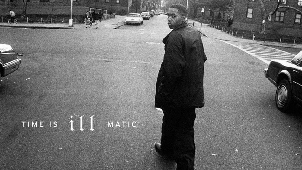 5 documentales sobre hip hop que deberías haber visto