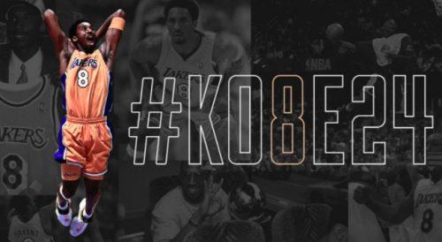 KOBE 500x274 - Kobe afirma que le hubiese encantado compartir equipo con LeBron