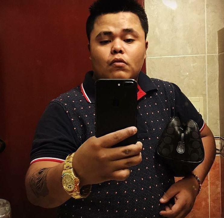 Youtuber Mexicano - Asesinan al youtuber mexicano que se rió de un capo de la droga