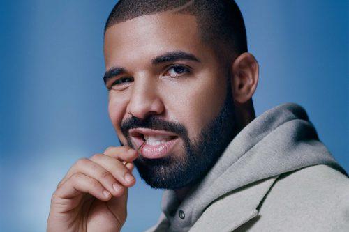 Una nueva canción de Drake se filtra por las redes titulada 'Pistols'