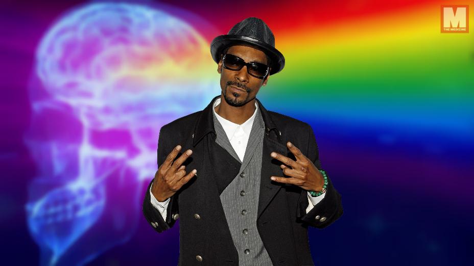 Un estudio revela que el hip hop mejora la función del cerebro