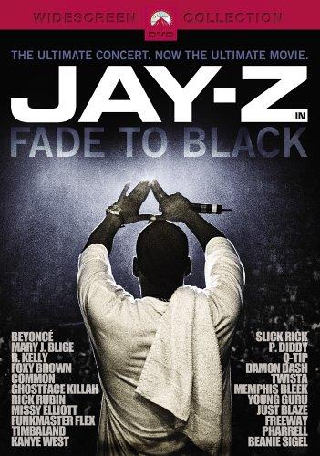 jayzfade - 5 documentales sobre hip hop que deberías haber visto