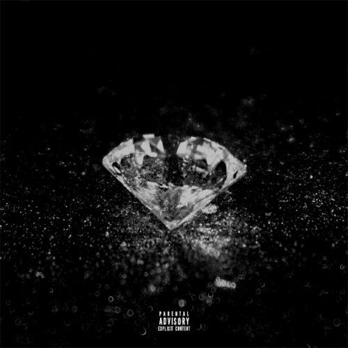 'Pressure' de Jeezy llega con colaboraciones de Kendrick Lamar y más