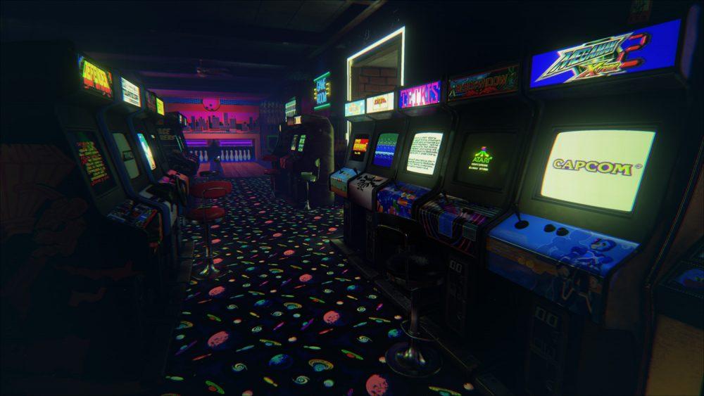 4 juegos clásicos de arcade a los que deberías volver a jugar