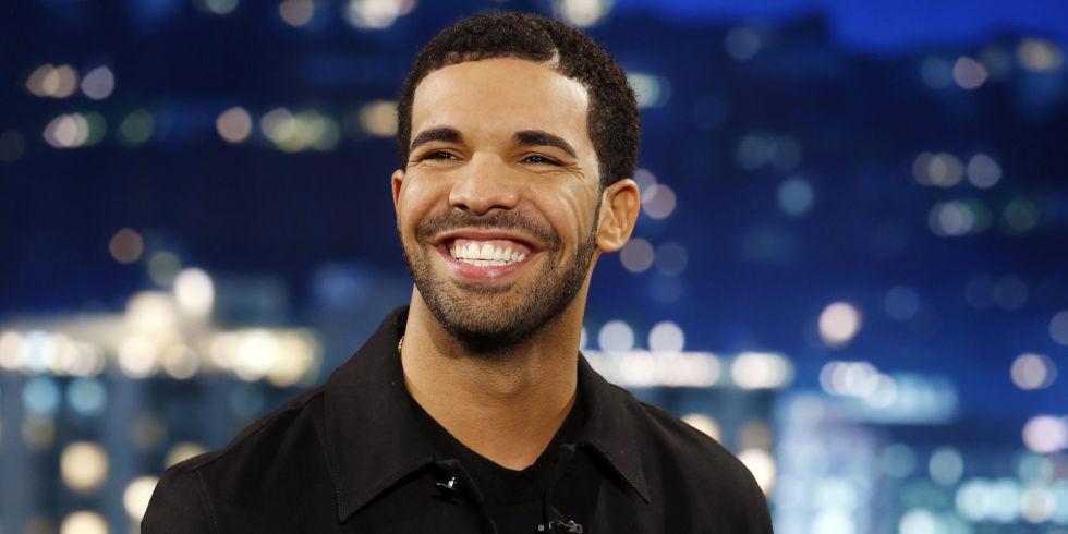 Drake y su nuevo hobby: ligar con actrices de Hollywood en Instagram
