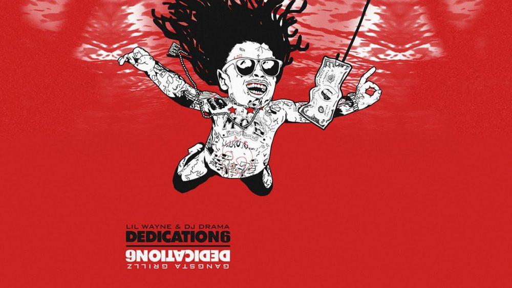 Lil Wayne reaparece con un remix de 'Bank Account' y de 'Story of OJ'