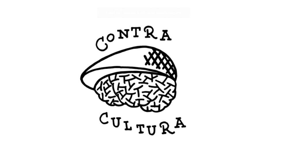 Charlie se acuerda en su regreso de C. Tangana con 'Contra Cultura'