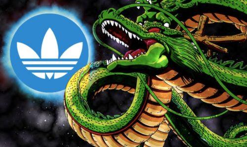 Te traemos 3 de los modelos de la colaboración Dragon Ball Z x adidas