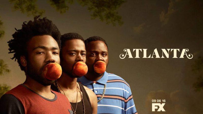 Por qué tienes que ponerte al día con 'Atlanta', la serie de Donald Glover
