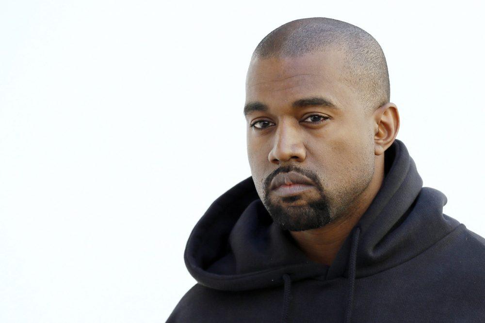 Kanye West concede el último deseo de una fan con cáncer terminal