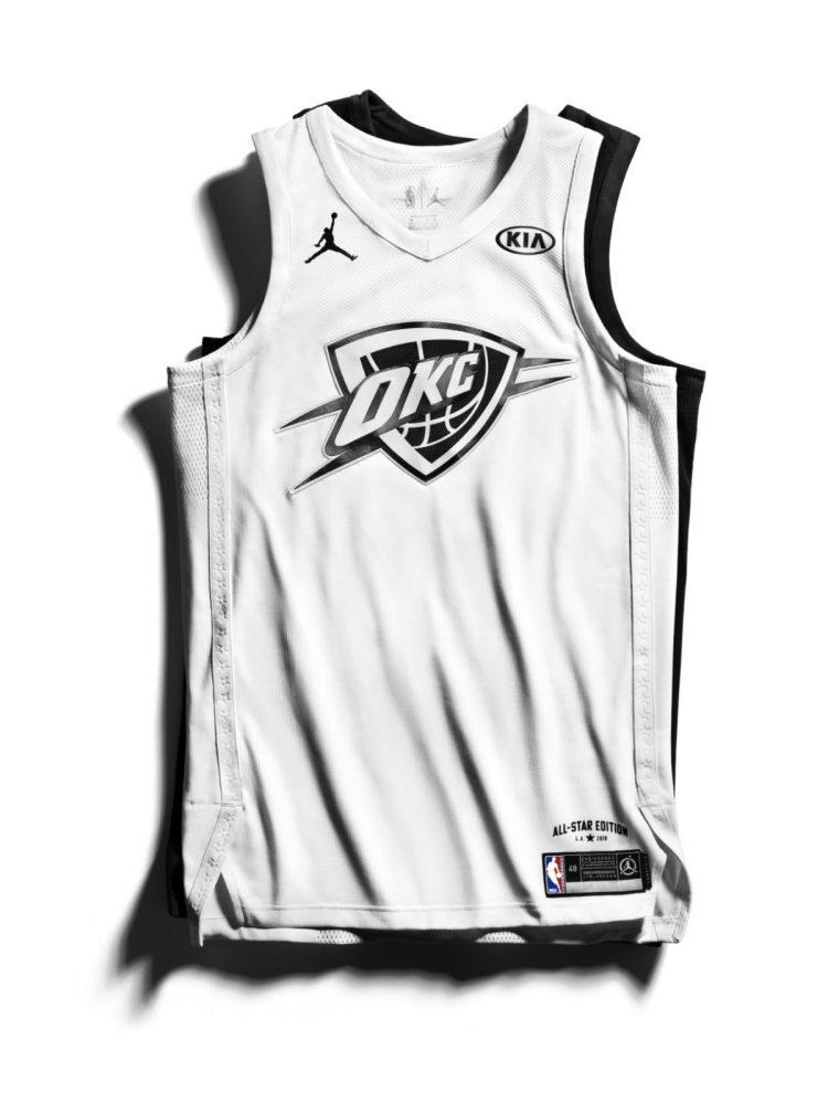 cse0uktmaasvouoppv2w 750x1000 - Nike y Jordan Brand desvelan las camisetas para el All-Star de la NBA