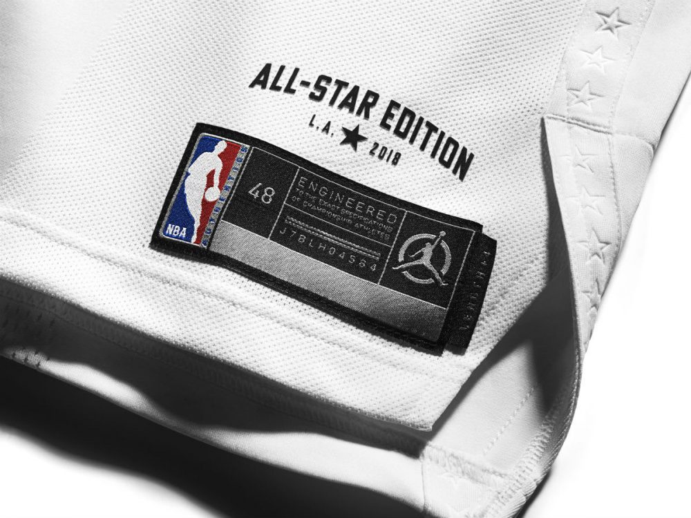 grf2f08nt2zphsvvfvts 1000x750 - Nike y Jordan Brand desvelan las camisetas para el All-Star de la NBA