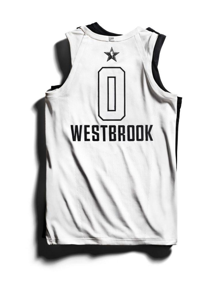 kb2zszu6grvmdqjxndnx 750x1000 - Nike y Jordan Brand desvelan las camisetas para el All-Star de la NBA