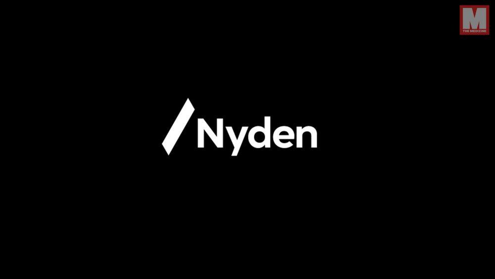 'Nyden' es la nueva marca de H&M que pretende hacerse con el 2018