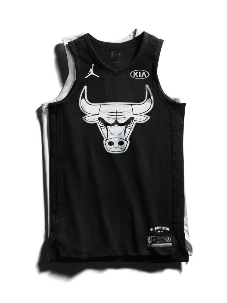 ocyeo7kijk4ektmrdpre 750x1000 - Nike y Jordan Brand desvelan las camisetas para el All-Star de la NBA