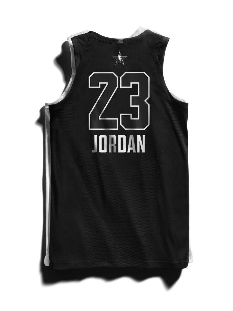 z4enbzseqek1jpckf2q1 750x1000 - Nike y Jordan Brand desvelan las camisetas para el All-Star de la NBA