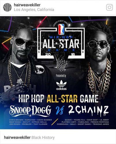 IMG 20180217 WA0001 402x500 - El equipo de Snoop Dogg vence el partido de Hip Hop All Star 2018