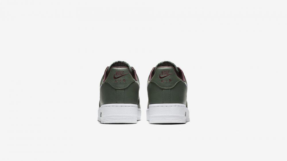 hong kong 3 1000x563 - #Kicks4ThisWeek: los lanzamientos de sneakers que no puedes perderte (02/18)