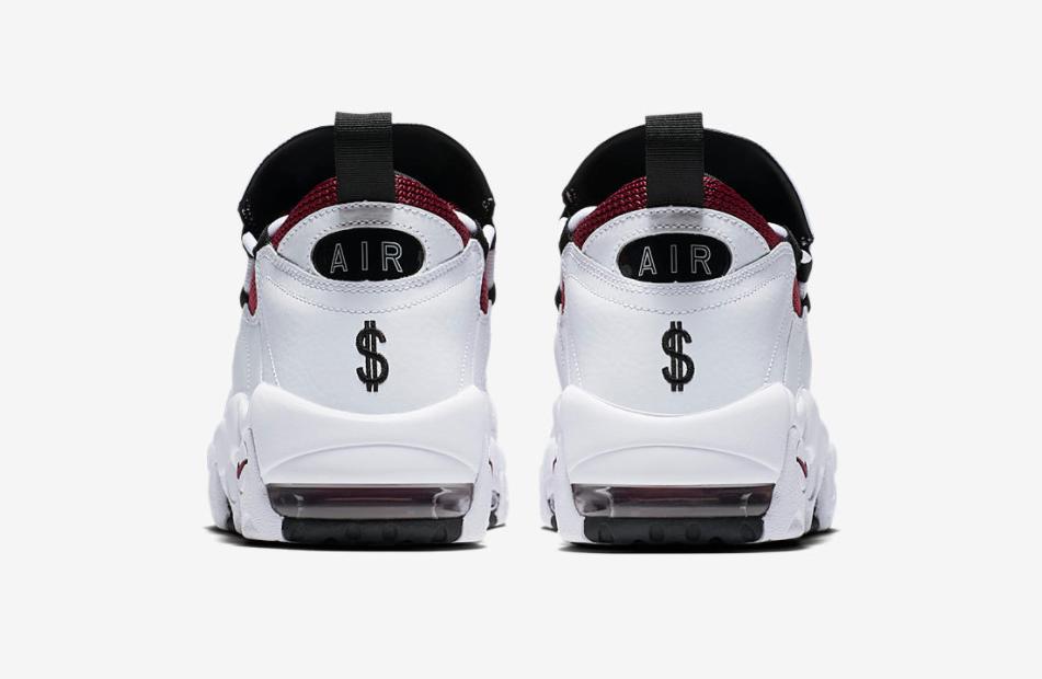 more money 4 - #Kicks4ThisWeek: los lanzamientos de sneakers que no puedes perderte (02/18)