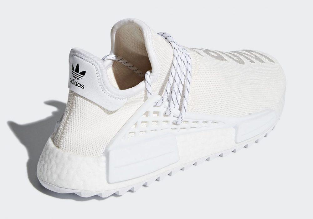 pharrel 3 1000x702 - #Kicks4ThisWeek: los lanzamientos de sneakers que no puedes perderte (02/18)
