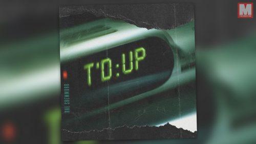 Rae Sremmurd vuelven a la acción con su nuevo single 'T'd Up'