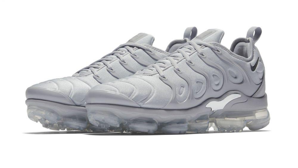 wolf grey 1 1000x566 - #Kicks4ThisWeek: los lanzamientos de sneakers que no puedes perderte (02/18)