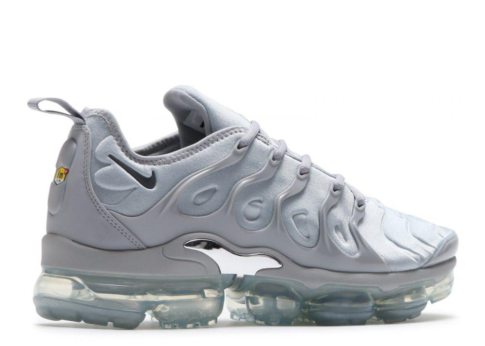 wolf grey 1000x713 - #Kicks4ThisWeek: los lanzamientos de sneakers que no puedes perderte (02/18)