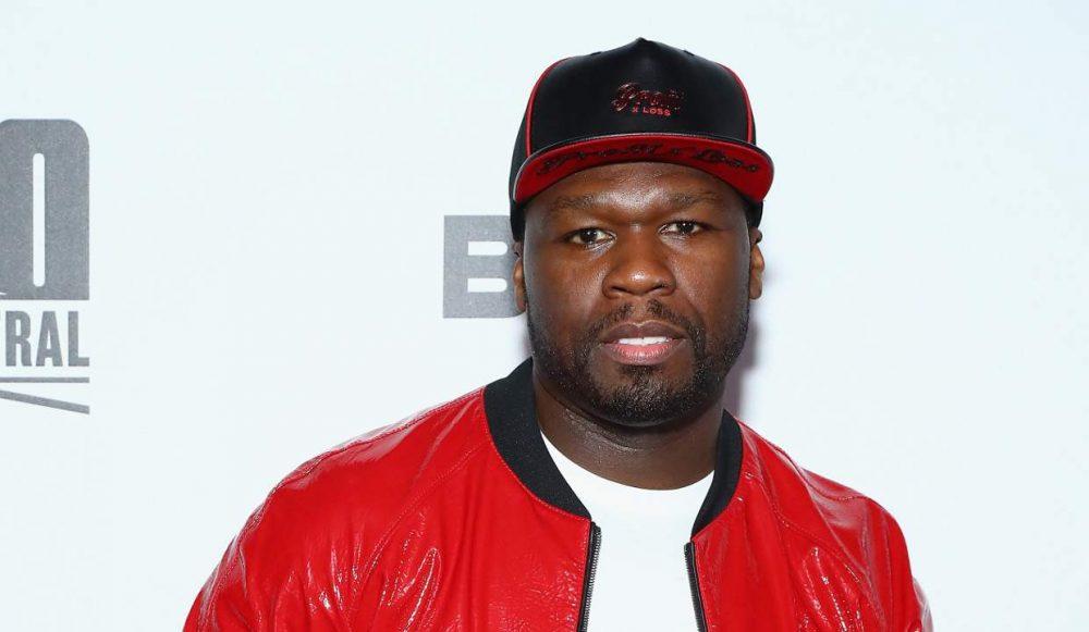 50 Cent no muestra compasión ante la grave situación de Rick Ross