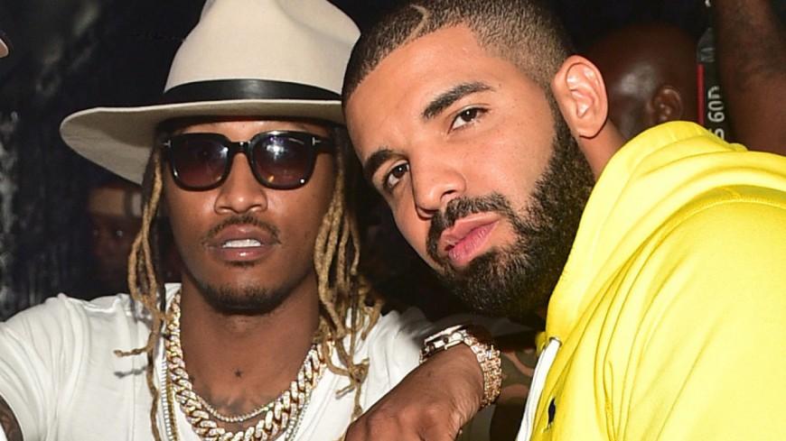 Desestiman el caso por supuesta violación en el show de Drake y Future