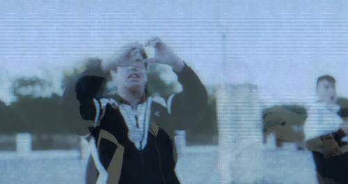 Duki vuelve junto a Ysy A y Neo Pistea en 'QUAVO' y pone fecha al remix de 'Loca'