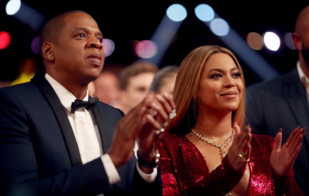 JAY-Z y Beyoncé visitarán España durante una enorme gira mundial